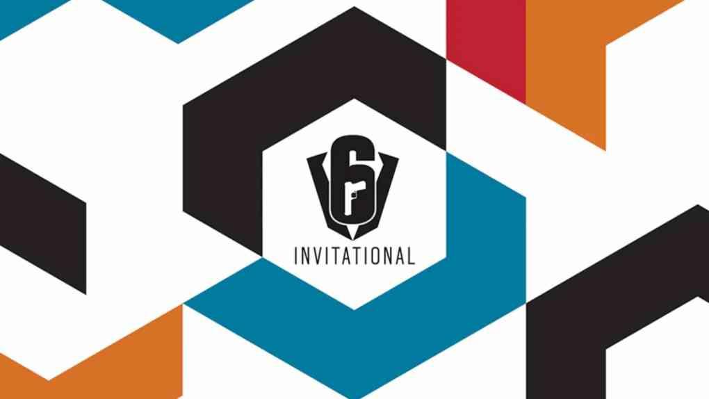 Das Six Invitational 2021 geht los