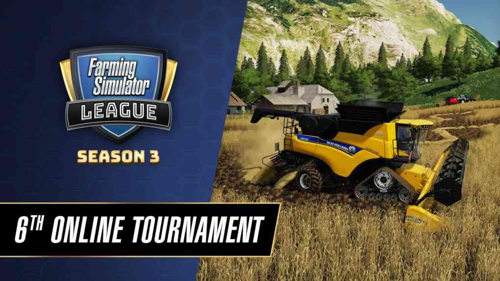 FLS league season3