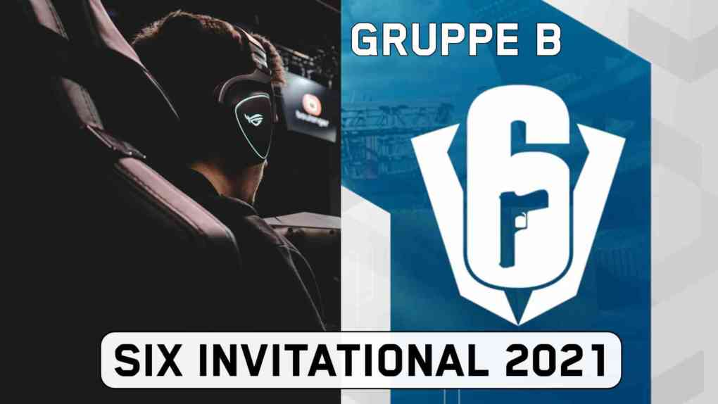 SI2021 Gruppe B Tabelle Prediction 1