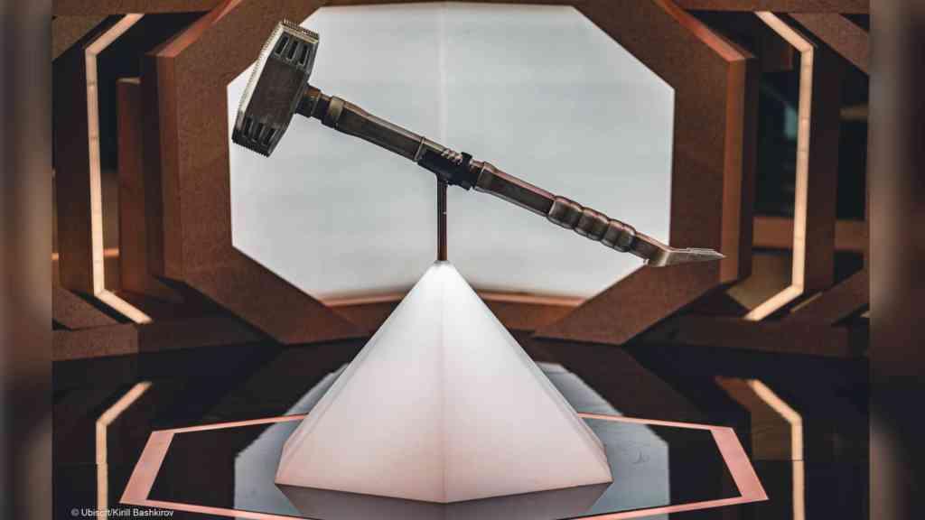 SI2021 Sledgehammer Trophaee exportiert