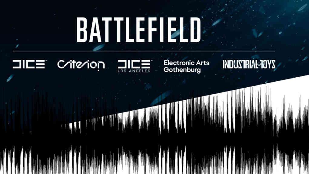 battlefield 6 trailer audio leak