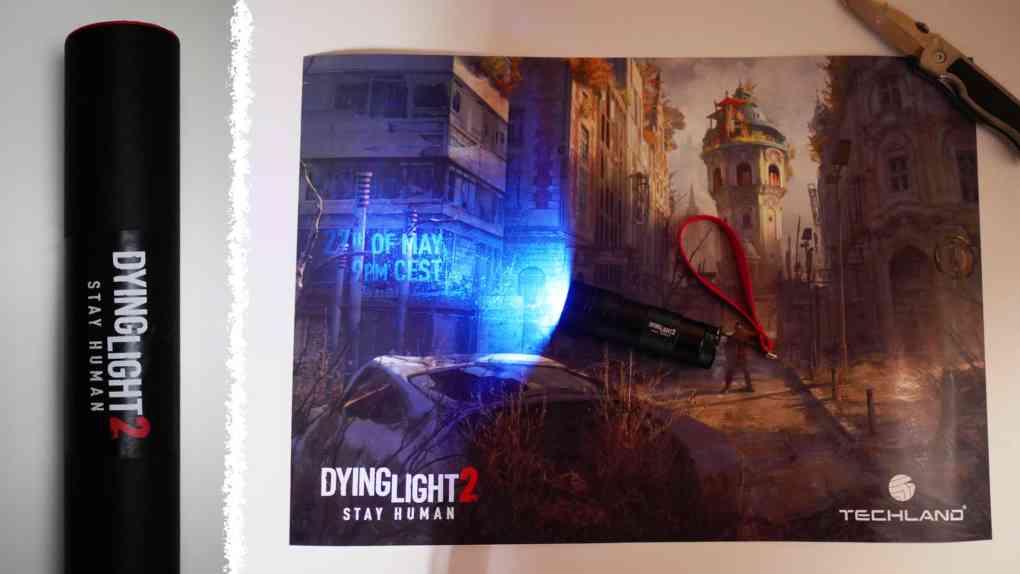 dying light 2 reveal
