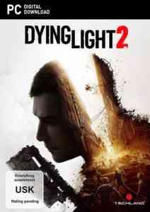 dying light 2 usk ausstehend