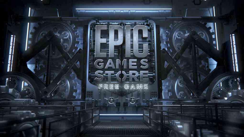 epic games free game geheim
