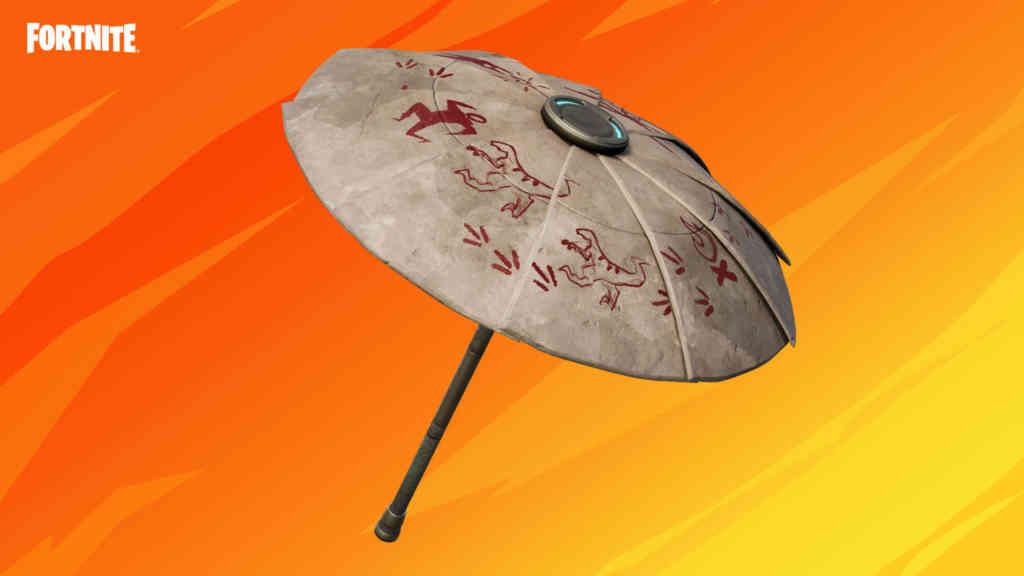 fortnite escapist umbrella 1920x1080 fb69473a7f15