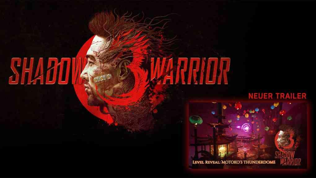 shadow warrior 3 motoko