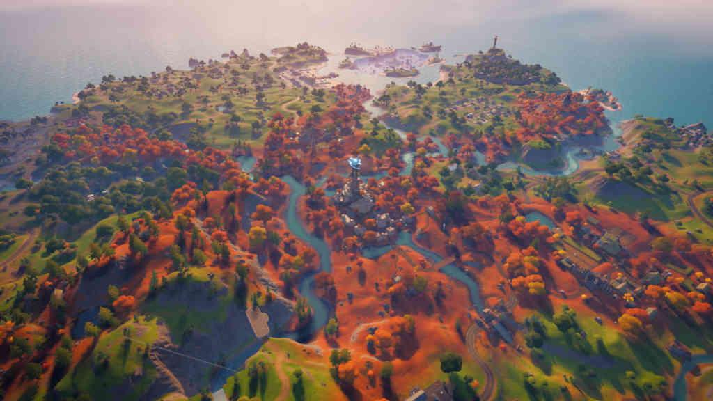 the fortnite island 1920x1080 d7c3d56ac36f