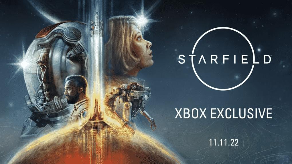 Xbox Bethesda Games E3 2021 Showcase Livestream 2 4 59 screenshot