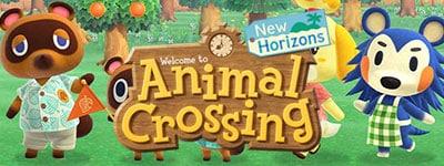 acnh animal crossing new horizons kat small
