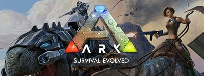 ark survival evolved kat small