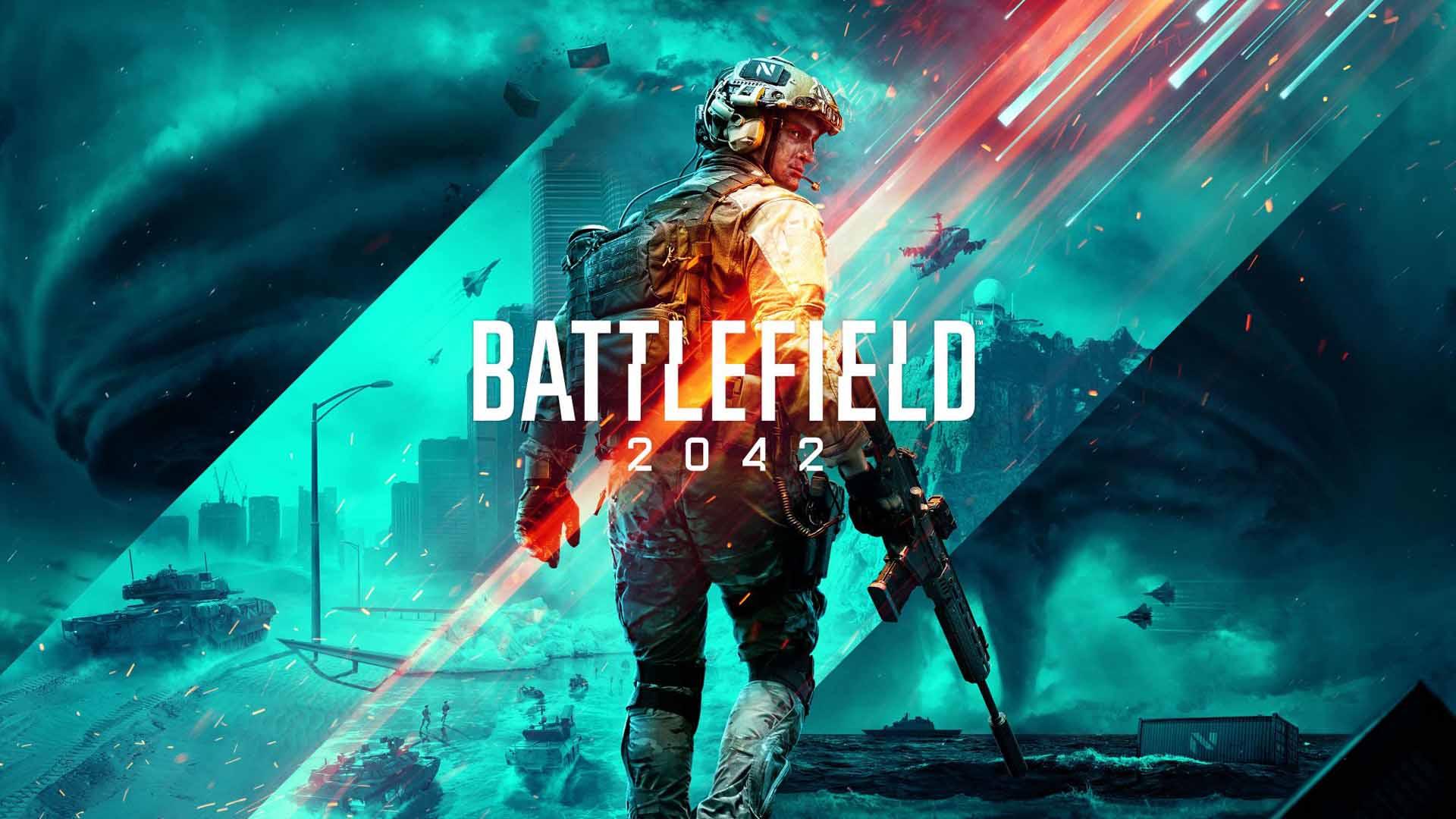 battlefield2042 keyart