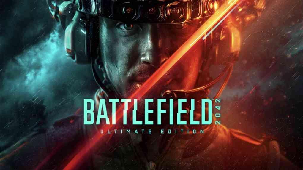 battlefield6 battlefield2042