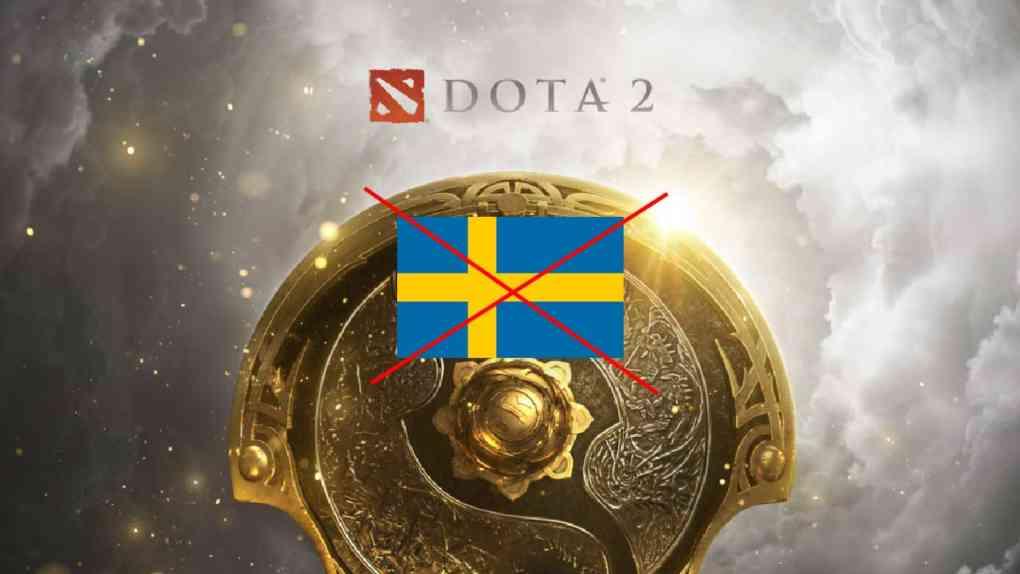 dota wm schweden