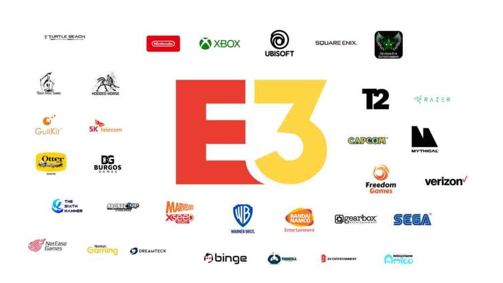 e3 2021 teilnehmer