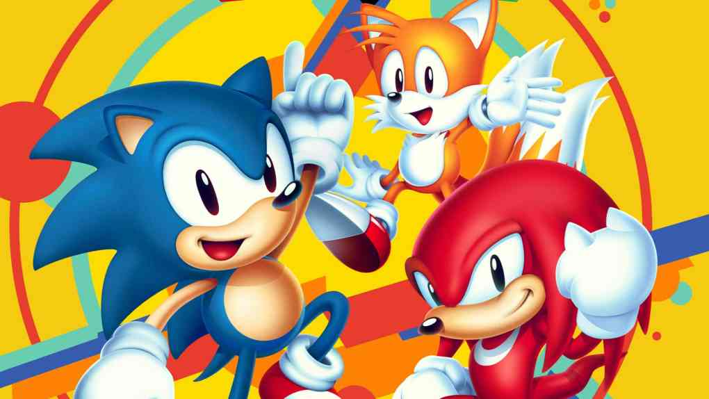 epic games free game sonic