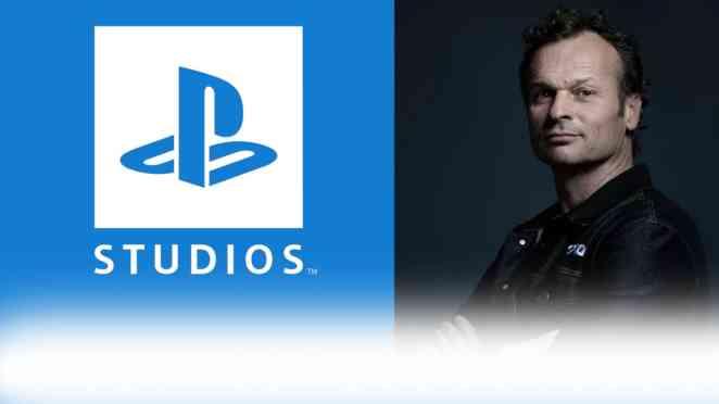 playstation studios 2021
