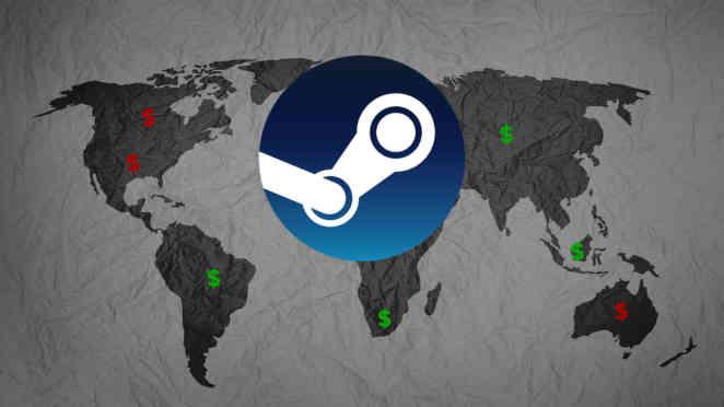 steam world map prices