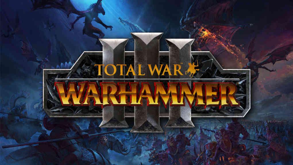 total war warhammer 3 header