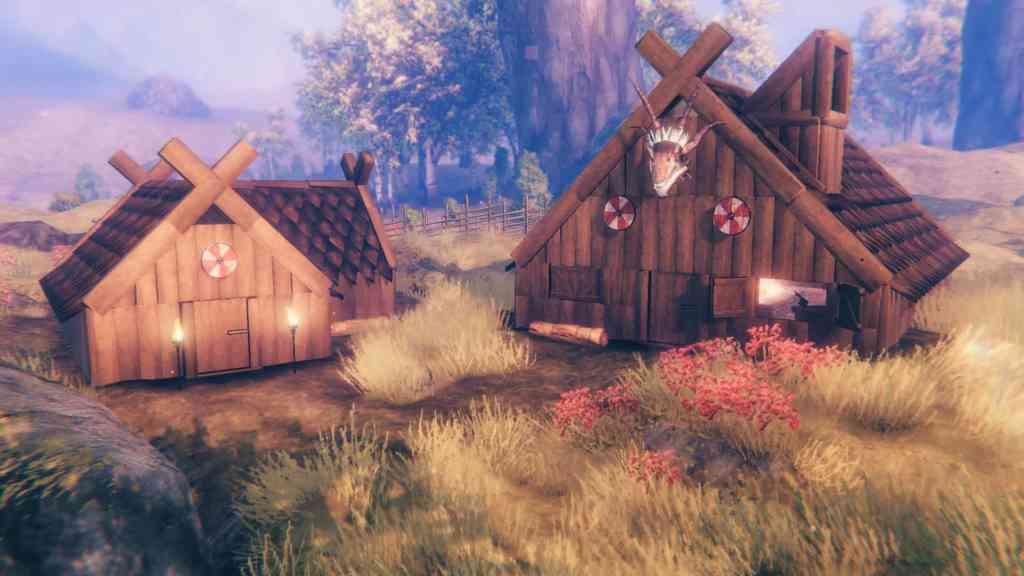 valheim hearth and home update 4