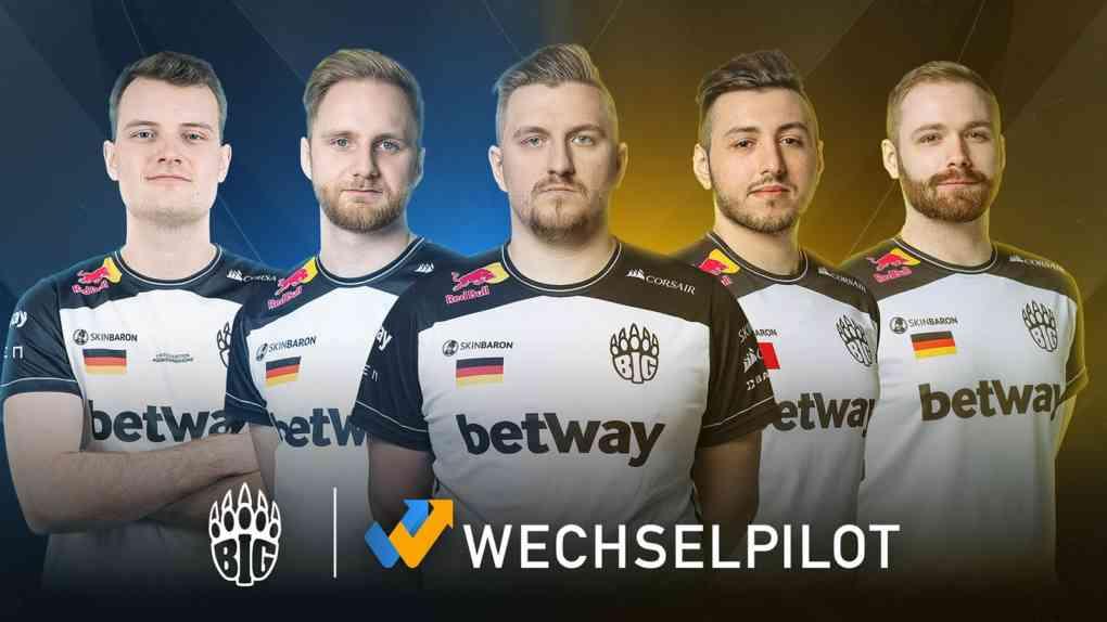 wechelpilot announcement 16x9