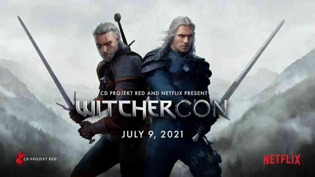 witchercon2021
