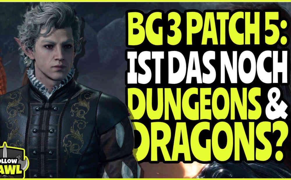BG3Patch5