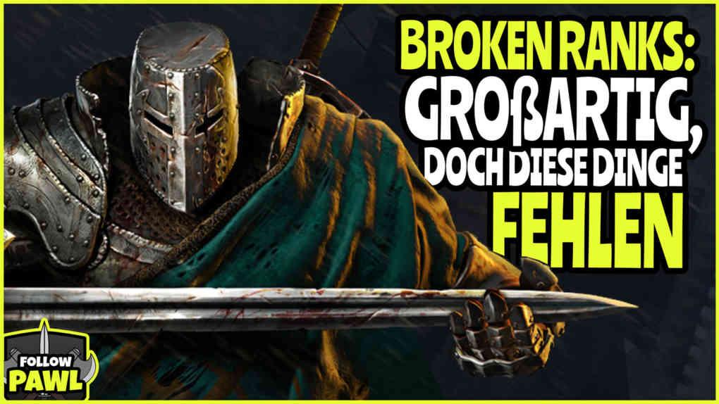 BrokenRanksOpenBeta