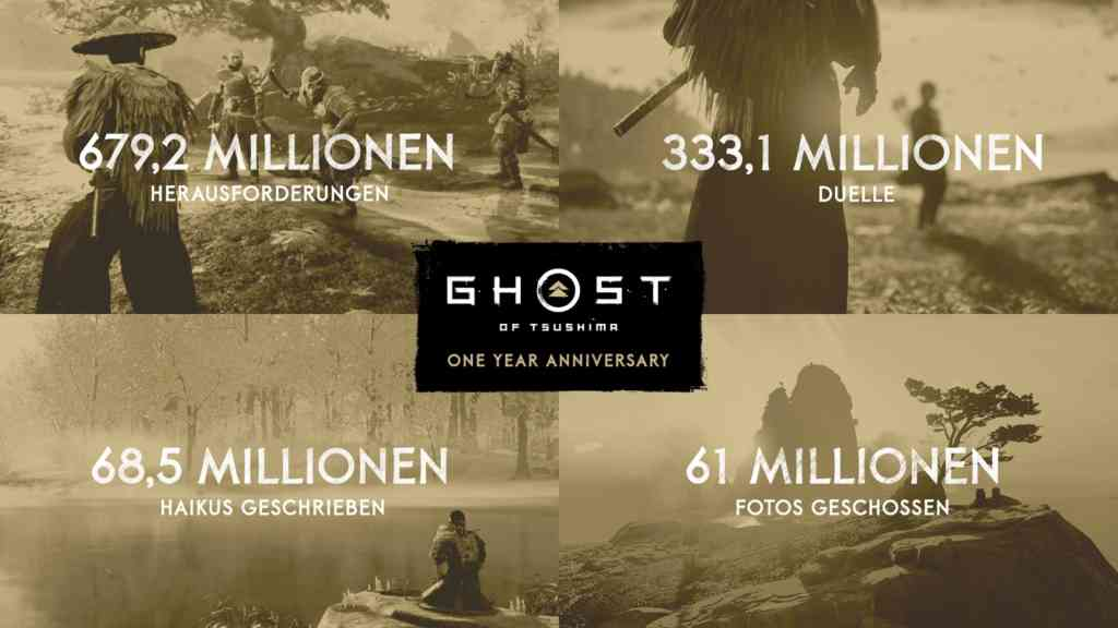 GHOST ONE YEAR StatsGraphic 16x9 01 DE