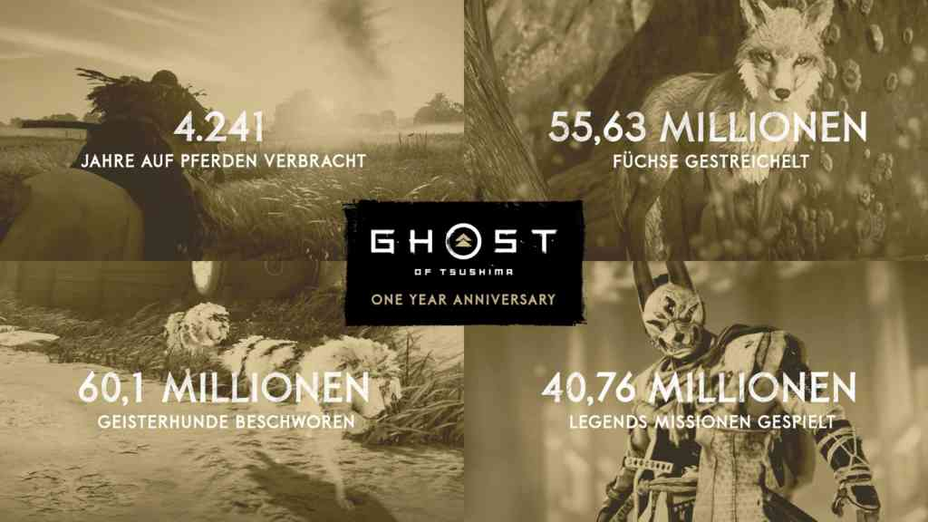 GHOST ONE YEAR StatsGraphic 16x9 02 DE
