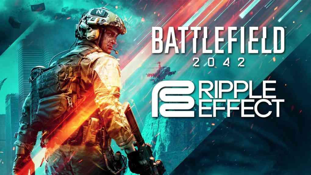 battlefield 2042 ripple effect studios