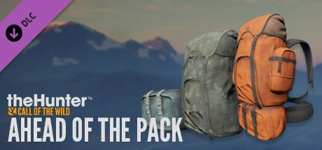 cotw Backpacks