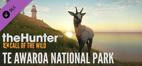 cotw Te Awaroa National Park