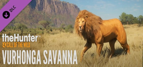 cotw Vurhonga Savanna