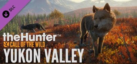 cotw Yukon Valley