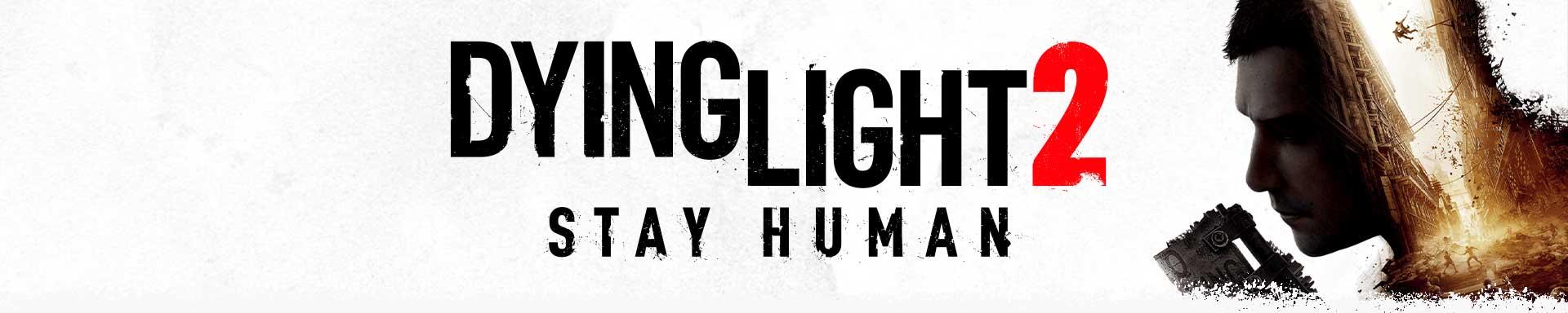 dying light 2 background kat