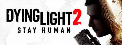 dying light 2 kat small
