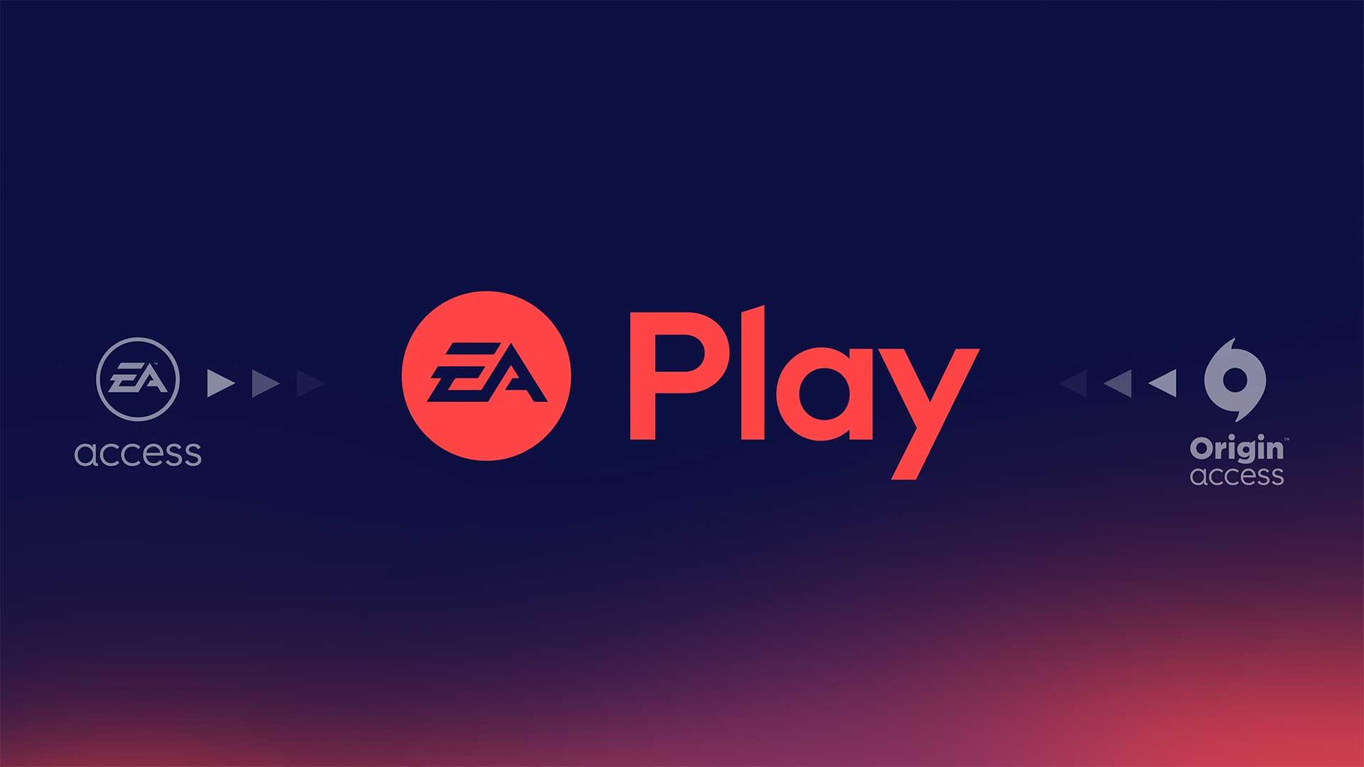 ea play live juli 2021