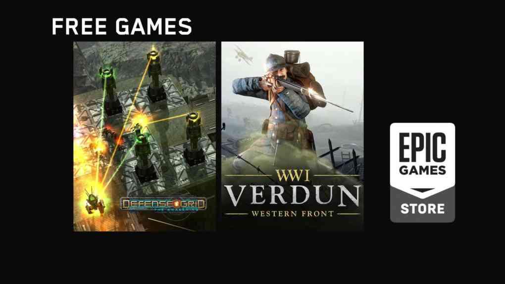 epic games defense grid verdun