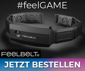 feelbelt banner 1