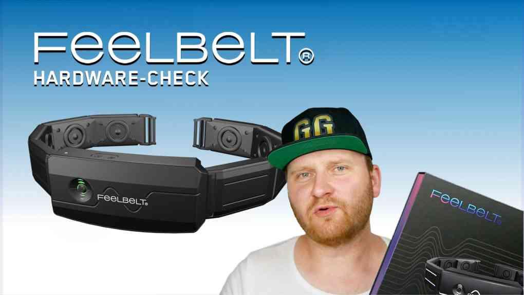 feelbelt video 1 thumb
