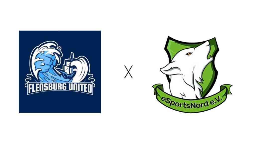 flensburg unite esport nord koop