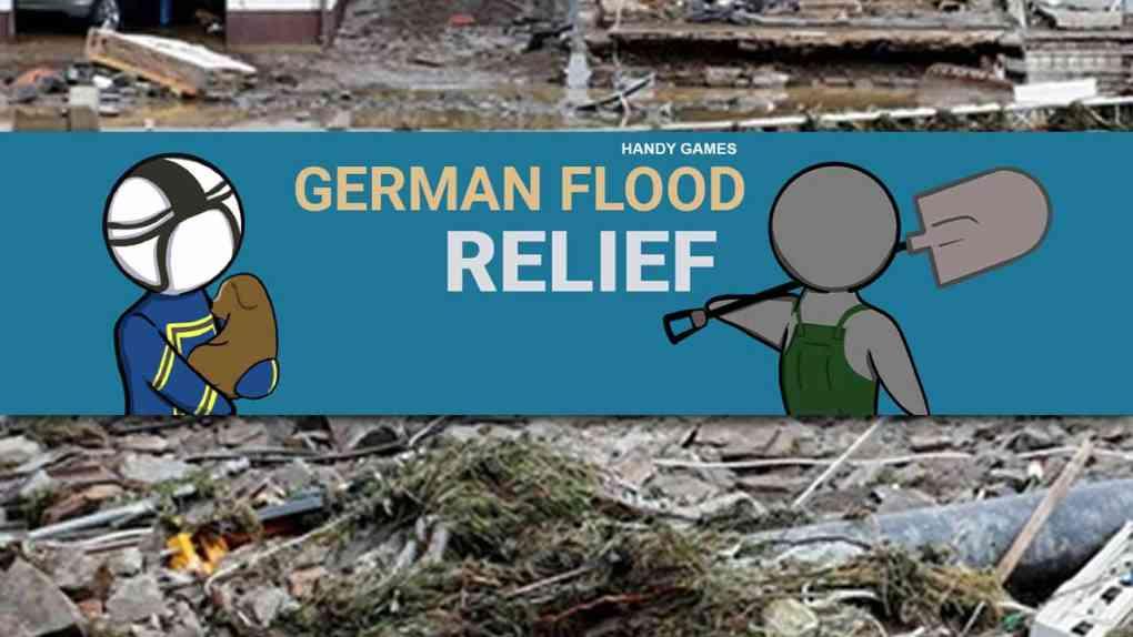 german flood relief 2
