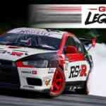 grid legends cover