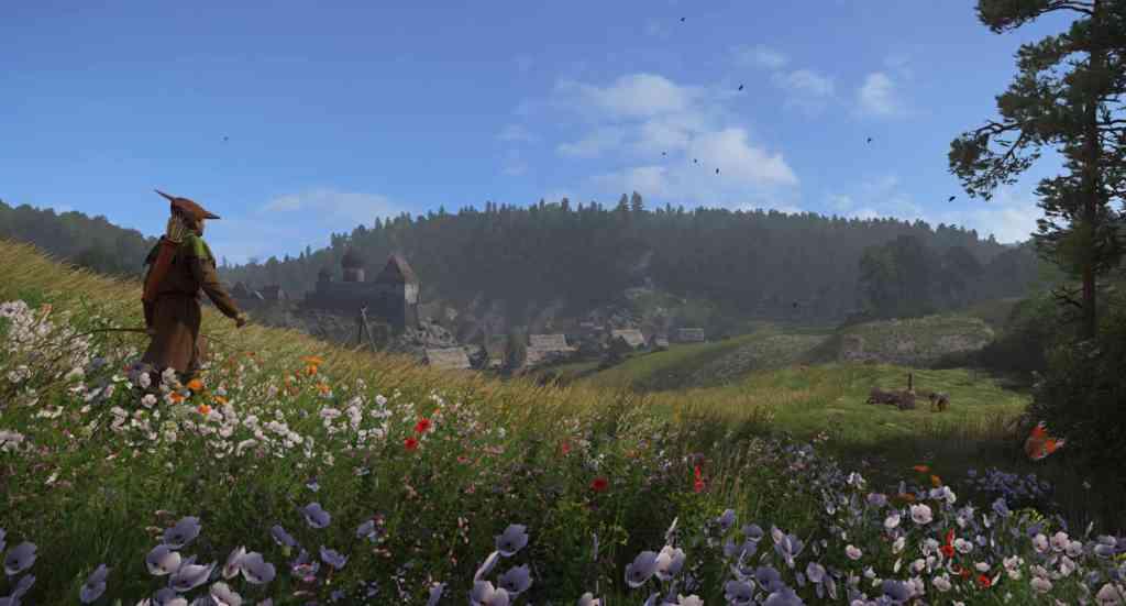 kcd screenshot 2