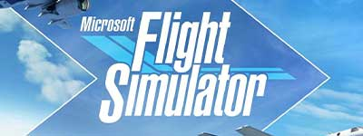 microsoft flight simulator kat small