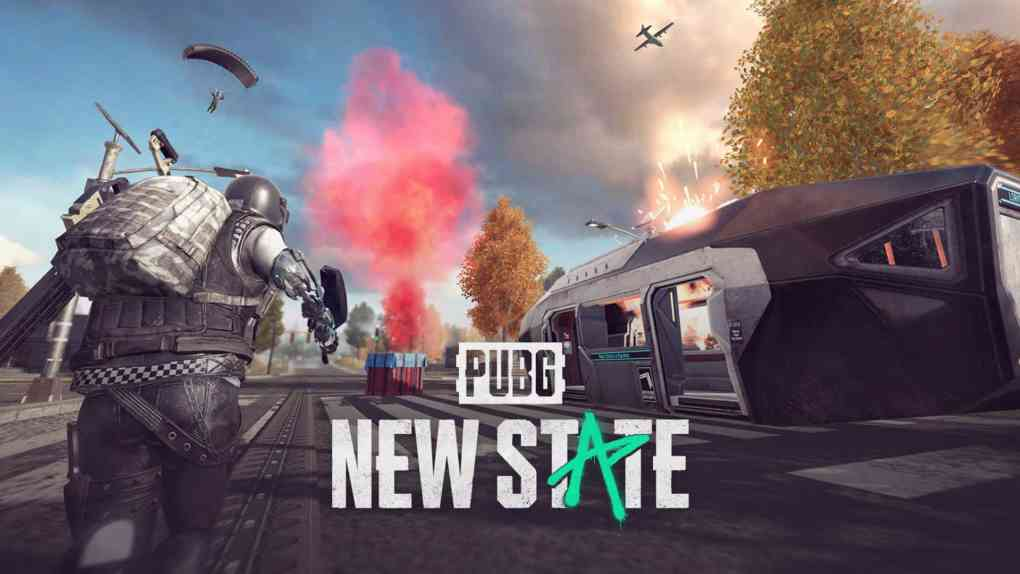 pubg new state 20 mil