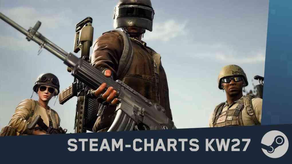 steam charts kw27