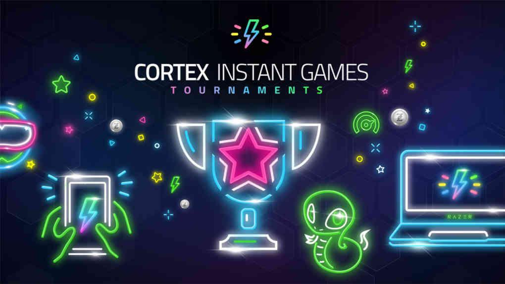 Cortex Instant Games Tournaments 1280x720 1