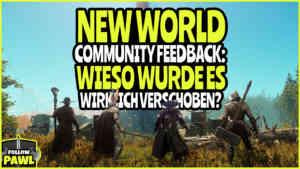 NewWorldCommunityFeedback
