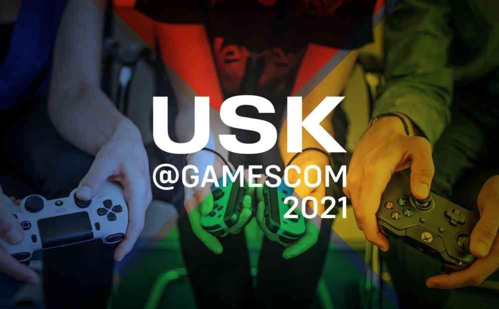 USK gamescom2021 HeaderImage